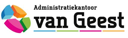 Van Geest Administratie